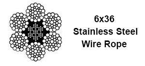 6x36-stainless-steel-wire-rope.png