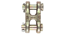 G70 Twin Clevis Links