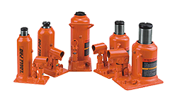 Bottle Jacks / Hydraulic Jacks