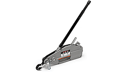 Cable Grip Hoist