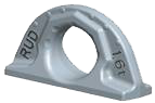 Weld On Lifting Point - RUD