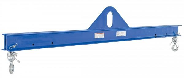 2 Ton Fixed Spreader Bar SBM-40-6