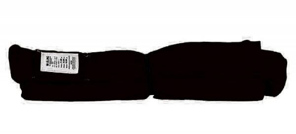 ENR 13 - Black Endless Round Sling - 90,000lb Vertical
