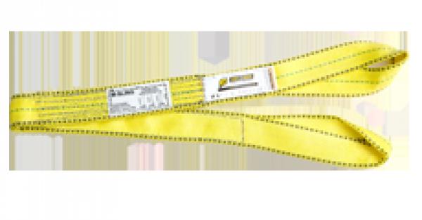 "TE2-902 - 6,400lb Vertical - 2 PLY, 2"" Wide"