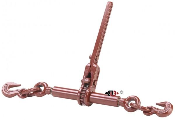 """1/2"""" - 5/8"""" Durabilt TRUCK- TIGHT, Load Binders WLL 18100 lbs. #764065"""