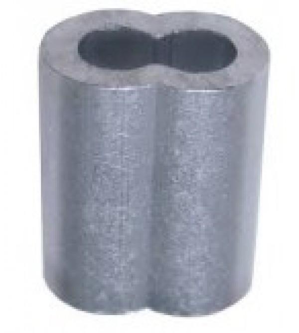 """1/8"""" Aluminum Sleeves 1059515"""
