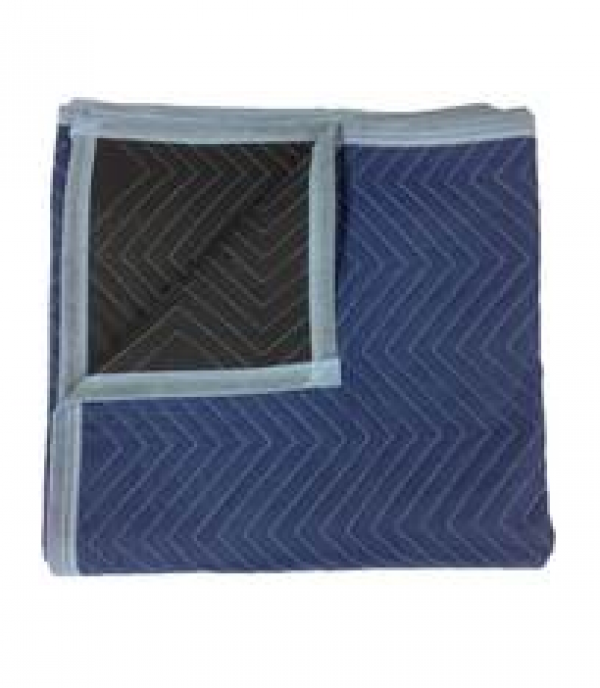 "72"" x 80"" Economy Series Moving Blanket 72801"