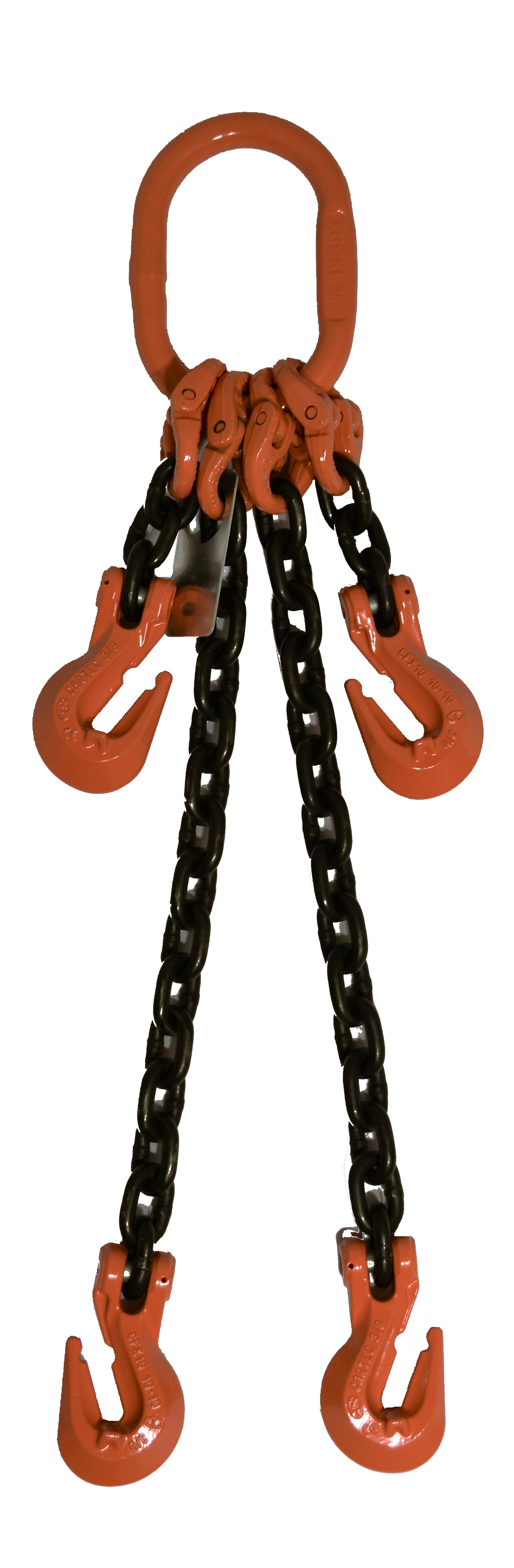 ADOG GR-100 Chain Sling