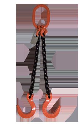DOF GR-100 Chain Sling