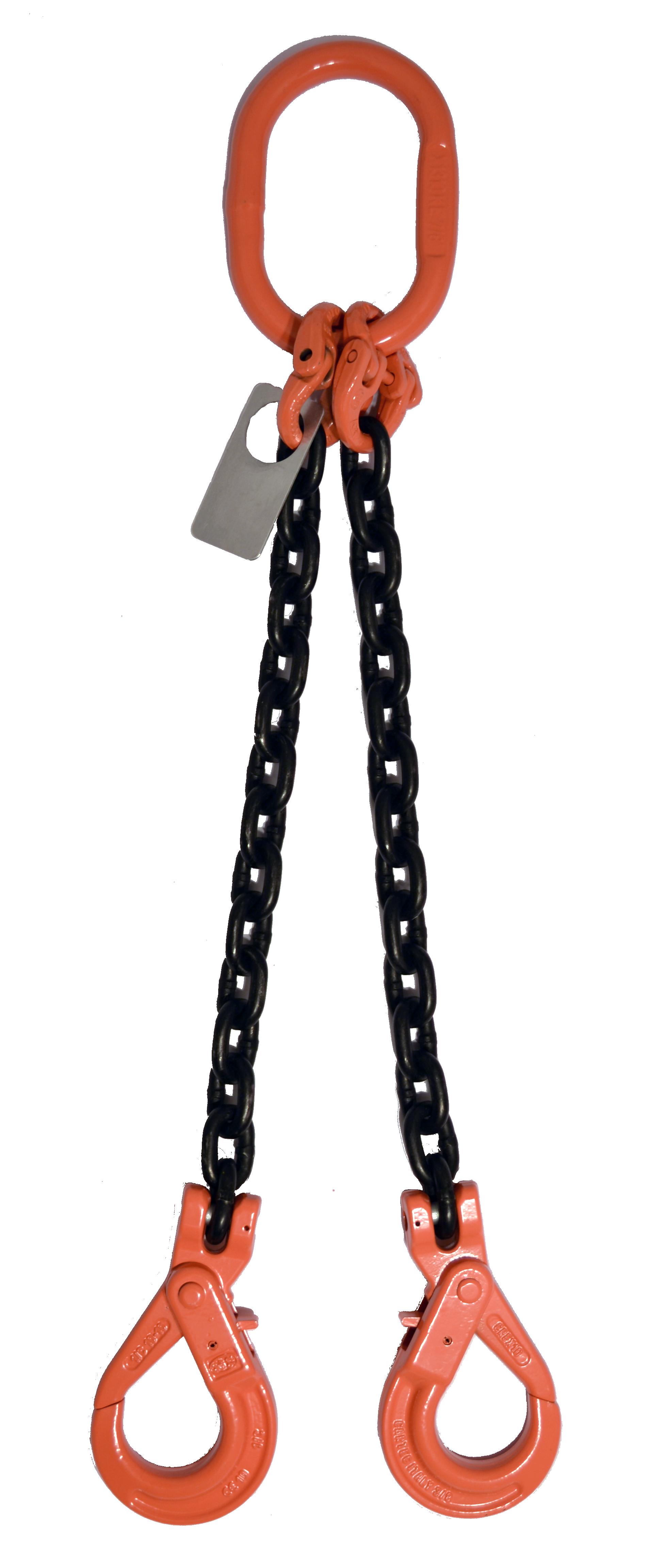 DOSL GR-100 Chain Sling