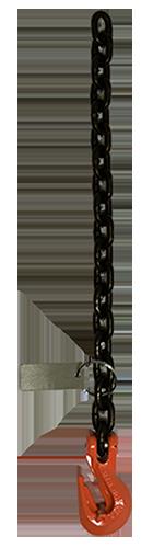 SG GR-100 Chain Sling