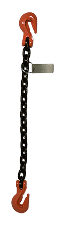 SGG GR-100 Chain Sling