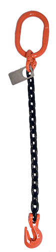 SOG GR-100 Chain Sling
