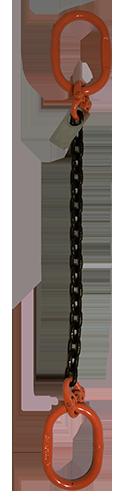 SOO GR-100 Chain Sling
