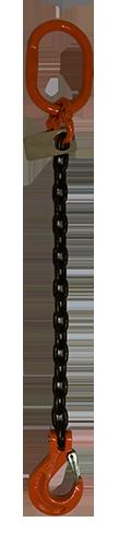 SOS GR-100 Chain Sling