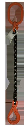 SOSL GR-100 Chain Sling