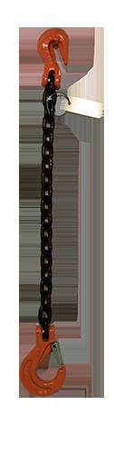 SSG GR-100 Chain Sling