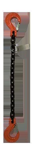 SSS GR-100 Chain Sling