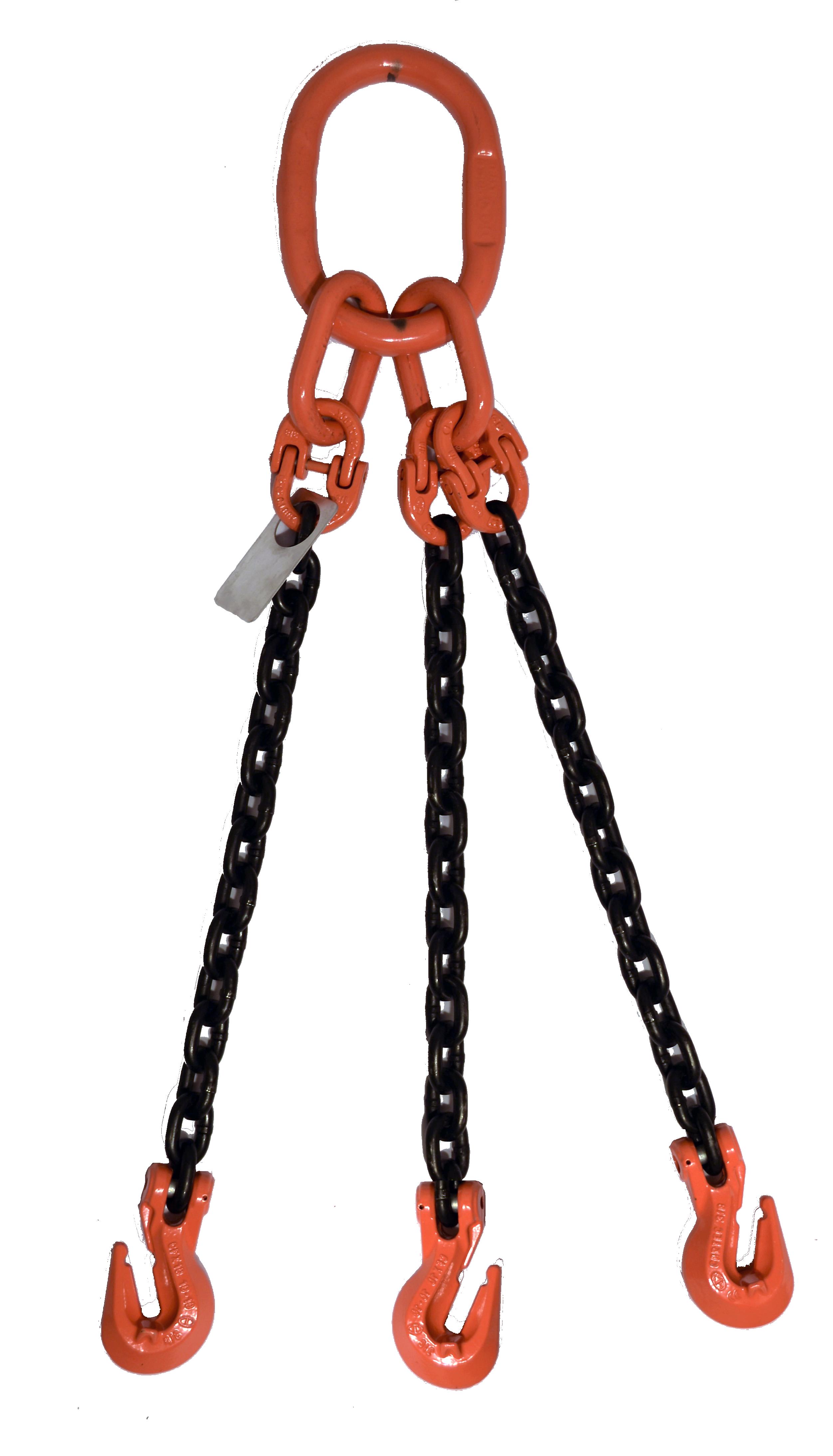 TOG GR-100 Chain Sling