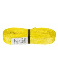 "EE2-902 - 6,400lb Vertical - 2 PLY, 2"" Wide"
