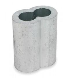 Aluminum Sleeves