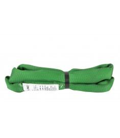 ENR 2 -Green Endless Round Sling - 5,300lb Vertical