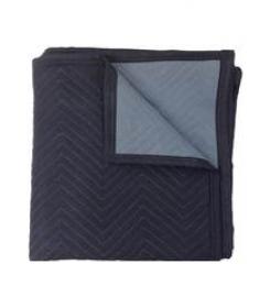 "72"" x 80"" Standard Series Moving Blanket"