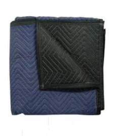 "72"" x 80"" Professional Series Moving Blanket 72803"