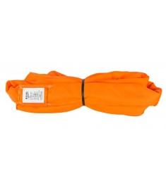 ENR 9 - Orange Endless Round Sling - 31,000lb Vertical