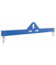 2 Ton Fixed Spreader Bar SBM-40-6