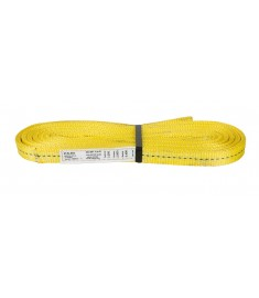 "EE2-901 - 3,200lb Vertical - 2 PLY, 1"" Wide"