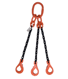 TOSL GR-100 Chain Sling