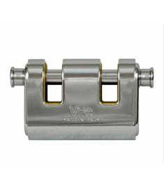 3/8 Viro Security Chain Lock