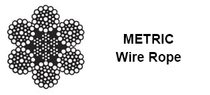 metric-wire-rope.png