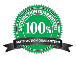 murphy guarantee