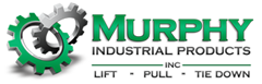 Murphy Industrial Products